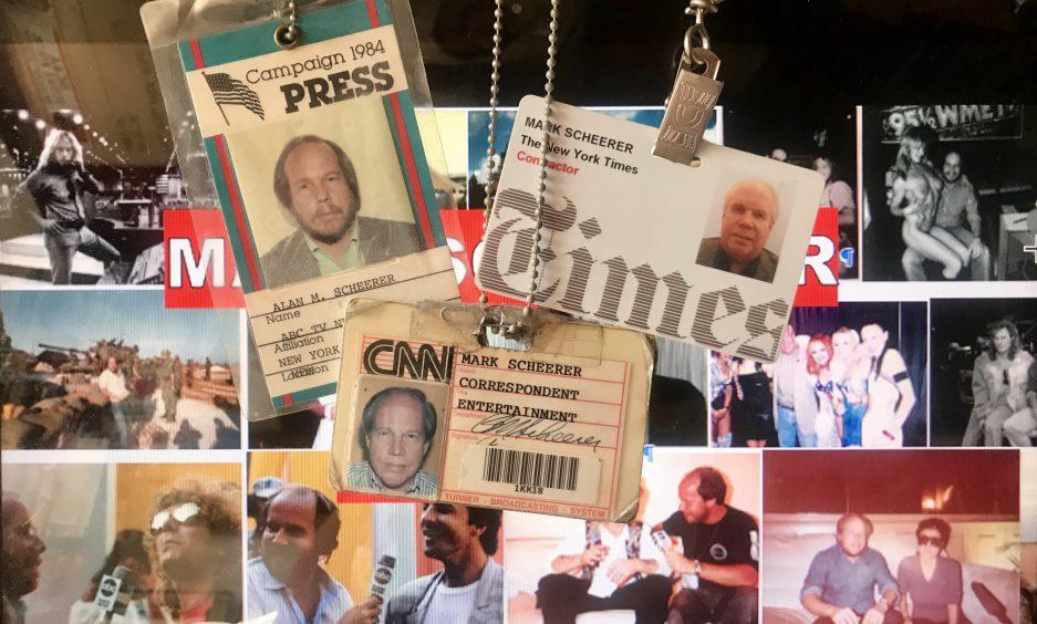 U2,MADONNA,STING,ERIC CLAPTON,BEATLES,MICK JAGGER TOM PETTY,BRUCE SPRINGSTEEN