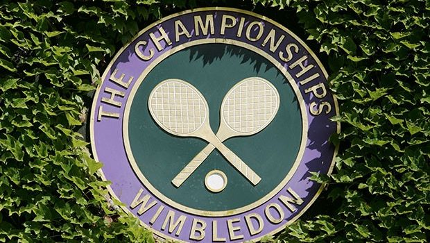 wimbledon_logo_on_wall-620x350